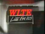 wlte-fm - may 1987 - kare-tv copy.jpg